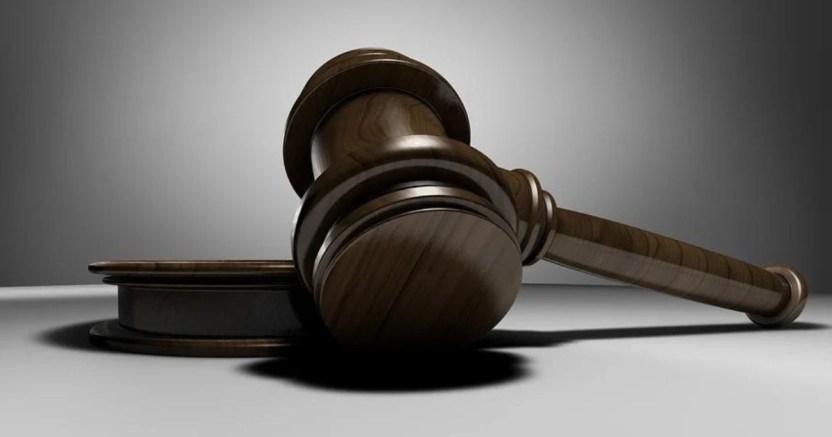 juicio crop1600089739201.jpg 673822677 - ¿Juicio a expresidentes? | EL DEBATE