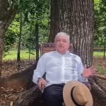 """obrador mexico libre - PAN pide a AMLO que no intervenga en asuntos electorales; """"no es sano para la democracia"""", dice"""
