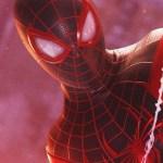 ps5 foto 2 1.jpg 673822677 - Playstation 5 se estrenará junto con Spider-Man y Demon Souls