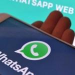 whatsapp web afp crop1600045119265.jpg 673822677 - ¡Truco de WhatsApp! ábrelo en varios dispositivos a la vez