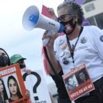 whatsapp image 2020 09 10 at 6 12 35 pm.jpeg 673822677 - Autoridades intolerantes ante manifestaciones en Culiacán: CDDH Sinaloa