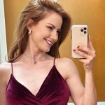 altair jarabo portada crop1601758973976.jpg 673822677 - ¿Cuántos años tiene Altaír Jarabo, la hermosa actriz de Televisa?