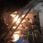 """chamula gamma - """"Gamma"""" provoca 4 muertes en Chiapas; Tabasco reporta un deceso y 600 mil afectados por las lluvias"""