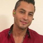 papijoe crop1601783541905.jpg 673822677 - Ex integrante de Menudo Anthony Galindo pierde la vida