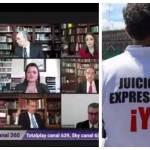 resolución SCJN scaled - ¿Qué resolvió la SCJN sobre la consulta de juicio a expresidentes?