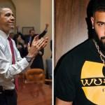 11 obama drake pelicula biografia presidente estadosunidos - Noticias al momento