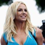 SV5WF4YWDESPKJYPT3WFEKT5OY - Britney Spears habló del polémico documental sobre su vida
