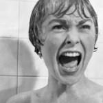befunky collage 2020 11 24t231628 956 - ¿Cómo se genera el miedo en el cerebro? No todo es negativo, ayuda a reconocer hechos peligrosos