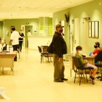 imagen 10 crop1606572338757.jpg 242310155 - Secretaria de Salud se compromete a pagar a trabajadores