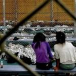 migrantes ap crop1606572443292.jpeg 242310155 - Suman 10 mujeres víctimas de cirugía forzada en Estados Unidos
