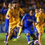 tigres vs cruz azul 4tos de final liga mx minuto a minuto crop1606437352553.jpg 242310155 - Sigue en vivo el Tigres vs Cruz Azul de la Liga MX