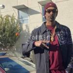 """126978477 10158456870199807 94346052227733095 o - Snoop Dogg organiza """"El club de la pelea"""", una liga de boxeo para deportistas y celebridades"""