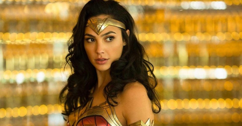 """66 wonderwoman tercerapelicula trilogia warner - Warner Bros. confirma la producción de """"Wonder Woman 3"""". Gal Gadot seguirá tras el estreno de WW1984"""