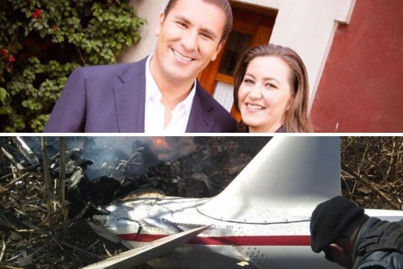 Diseno sin titulo 4 6 - Detienen en Puebla a quinto implicado en accidente de Moreno Valle y Martha Erika Alonso