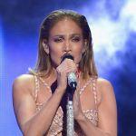GettyImages 471733320 e1607143517581 - 'Dear Ben': La canción que Jennifer López le dedicó a Ben Affleck hace 19 años