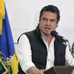 GettyImages 937954526 e1608355807500 - Aristóteles Sandoval: qué se sabe del asesinato del exgobernador de Jalisco en un restaurante de Puerto Vallarta