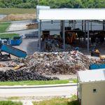 La importancia de la gestion de residuos - La importancia de la gestión de residuos