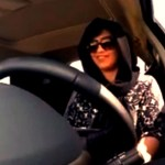activista - Arabia Saudita, el reino de los machos, da 6 años de prisión a una mujer por defender sus derechos