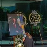 asesinato sandoval 1 - Hay un detenido por el asesinato de Aristóteles Sandoval. Faltan los demás, y saber quién, por qué