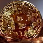 bitcoin alza - Cómo recibir ganancias de Bitcoin sobre el segundo cheque de estímulo