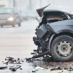 choquers - La buena: mejoró la seguridad de autos que se venden en México. La mala: aún hay marcas que matan...