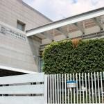 """cooperativa cruz azul - Grupo cercano a """"Billy"""" Álvarez recibe orden de aprehensión por intentar engañar a Jueza"""
