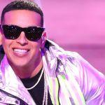 daddy - ¡Atención fanáticos! Daddy Yankee publicó en YouTube una recopilación de su gira pasada