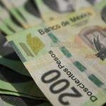 dinero - La reforma a Banxico arriesga la estabilidad financiera del país y aumentaría lavado de dinero: ABM