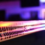 ely 3914 crop1606887552150.jpg 242310155 - Policías mueren tras chocar con el tren en Gómez Palacio