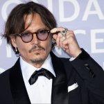 johnny  - Para no dañar su imagen familiar: Disney no quiere volver a trabajar con Johnny Depp