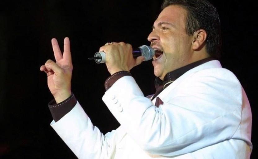 julio reforma 1 crop1609195710006.jpg 242310155 - Podría retirarse Julio Preciado luego de su gira con El Recodo