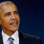 libro memorias barack obama - Obama afirma que conoce archivos del Gobierno de EU sobre extraterrestres, pero no da más datos