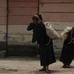 ninas trabajo chiapas mexico - México no frena trabajo infantil pese a la prohibición: 3.3 millones laboraron incluso en peligro