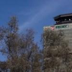 """pemex 3 1 287150 - S&P mantiene en """"BBB"""" nota crediticia de Pemex; seguirá accediendo al mercado de deuda, dice"""