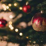 pexels freestocksorg 717988 - Lo que puedes hacer para que sean unas navidades especiales