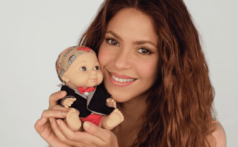 shaki crop1609449471487.png 242310155 - Existen pruebas de un romance entre Shakira y Alejandro Sanz