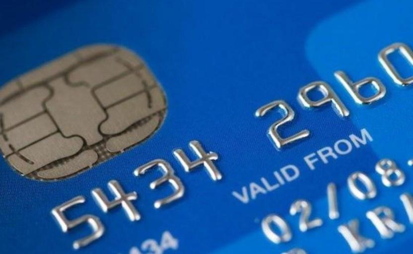 tarjeta de crxdito de rappi y banorte es un xxito en mxxico crop1609391192061.jpg 242310155 - Tarjeta de crédito de Rappi y Banorte es un éxito en México
