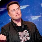 tequila elon musk crop1606931513924.jpg 242310155 - Le cambian el nombre del tequila de Elon Musk en México