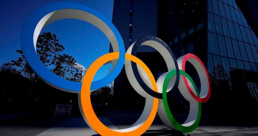 tokio 2020 fecha - A meses de que se realicen los Juegos Paralímpicos de Tokio, la incertidumbre rodea al evento