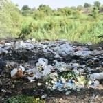 whatsapp image 2020 12 14 at 5 39 27 pm crop1607993663936.jpeg 242310155 - Actuarán contra personas que arrojen basura en río Sinaloa