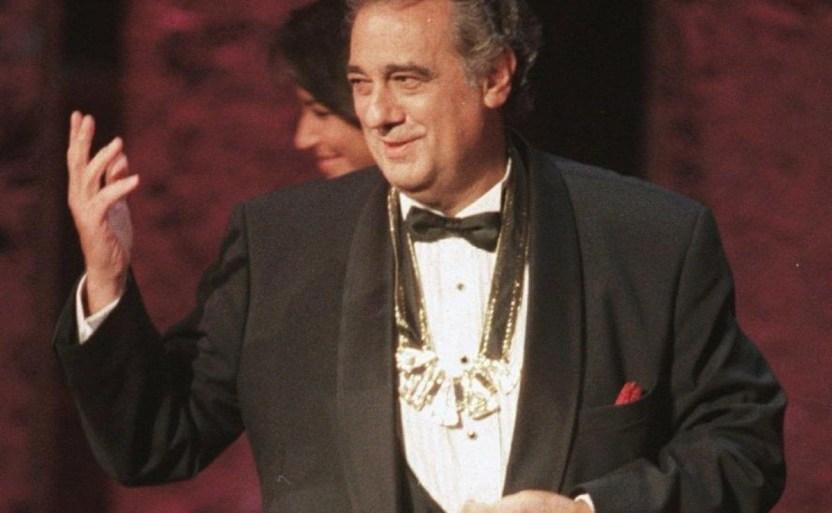1000 x1x crop1611217933183.jpeg 242310155 - Ocho papeles emblemáticos de Plácido Domingo al cumplir 80 años