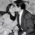 16112463869594 - Muere a los 79 años la actriz Nathalie Delon, ex mujer de Alain Delon