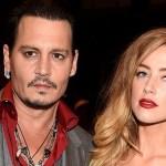 55 amberheard johnnydepp thestand serie stephenking - Nueva serie de Amber Heard apenas pasó de la mitad del puntaje en IMDb. Fans de Johnny lo celebran
