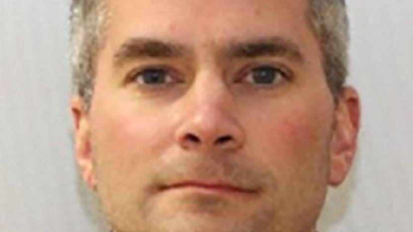 Brian Sicknick 116403026 officerwhodiedatcapitol - Asalto al Capitolio: qué se sabe de la muerte del policía Brian Sicknick en la invasión del Congreso