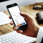 Como elegir tu app para empezar a invertir - Cómo elegir tu app para empezar a invertir