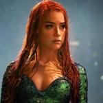 Fondo Amber Heard peticion aquaman - Con casi 2 millones de firmas, la petición para remover a Amber Heard de Aquaman 2 sigue creciendo