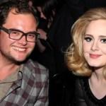 """Fondo adele nuevo disco - """"Hay solo una Adele"""": Amigo íntimo de la cantante aseguró que su nuevo disco es muy espectacular"""