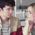 """Fondo sex education nueva temporada - La tercera temporada de """"Sex Education"""" ya entró en producción. Sabremos qué fue de Otis y Maeve"""