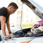 Lo que debes hacer si tu coche se queda sin bateria - Lo que debes hacer si tu coche se queda sin batería