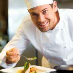 Los consejos mas utiles e interesantes en materia gastronomica - Los consejos más útiles e interesantes en materia gastronómica
